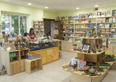 Boutique di Inner Life