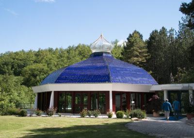 Tempio di Luce